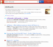 duckduckgo twitter search