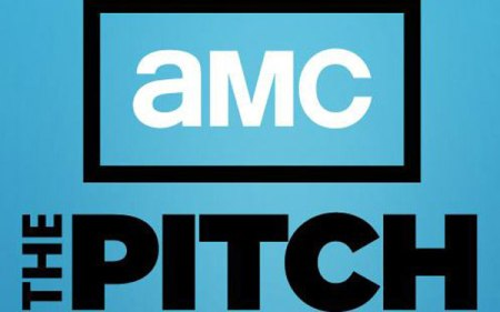 Logo_of_AMC's_reality_series_'The_Pitch'